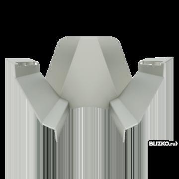 Усиление камеры горения Aurora, Cometa, Dubravo, Bochka, Violet